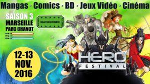 hero_festival_2016