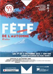 fete_automne_1