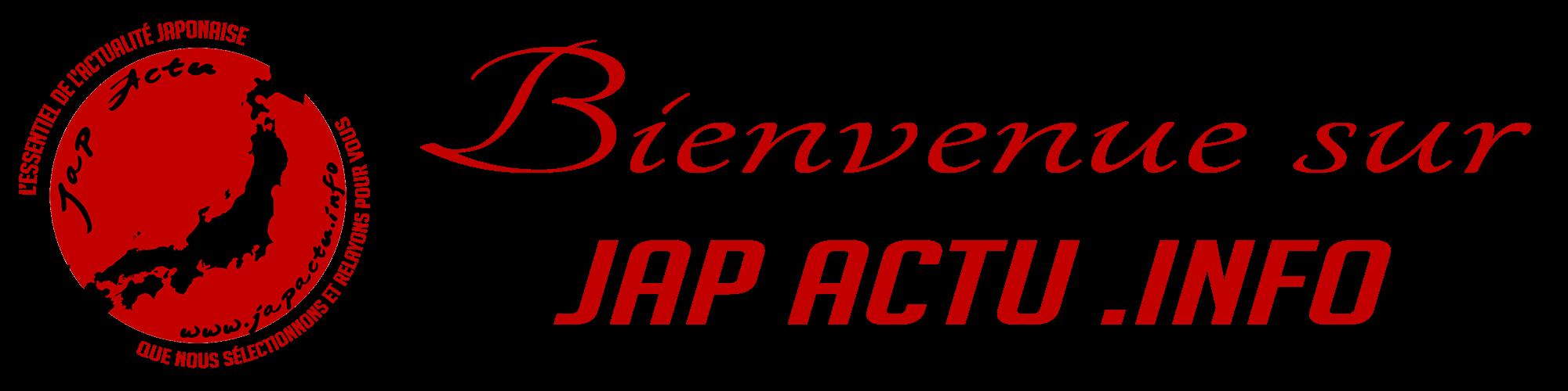 JapActu.Info