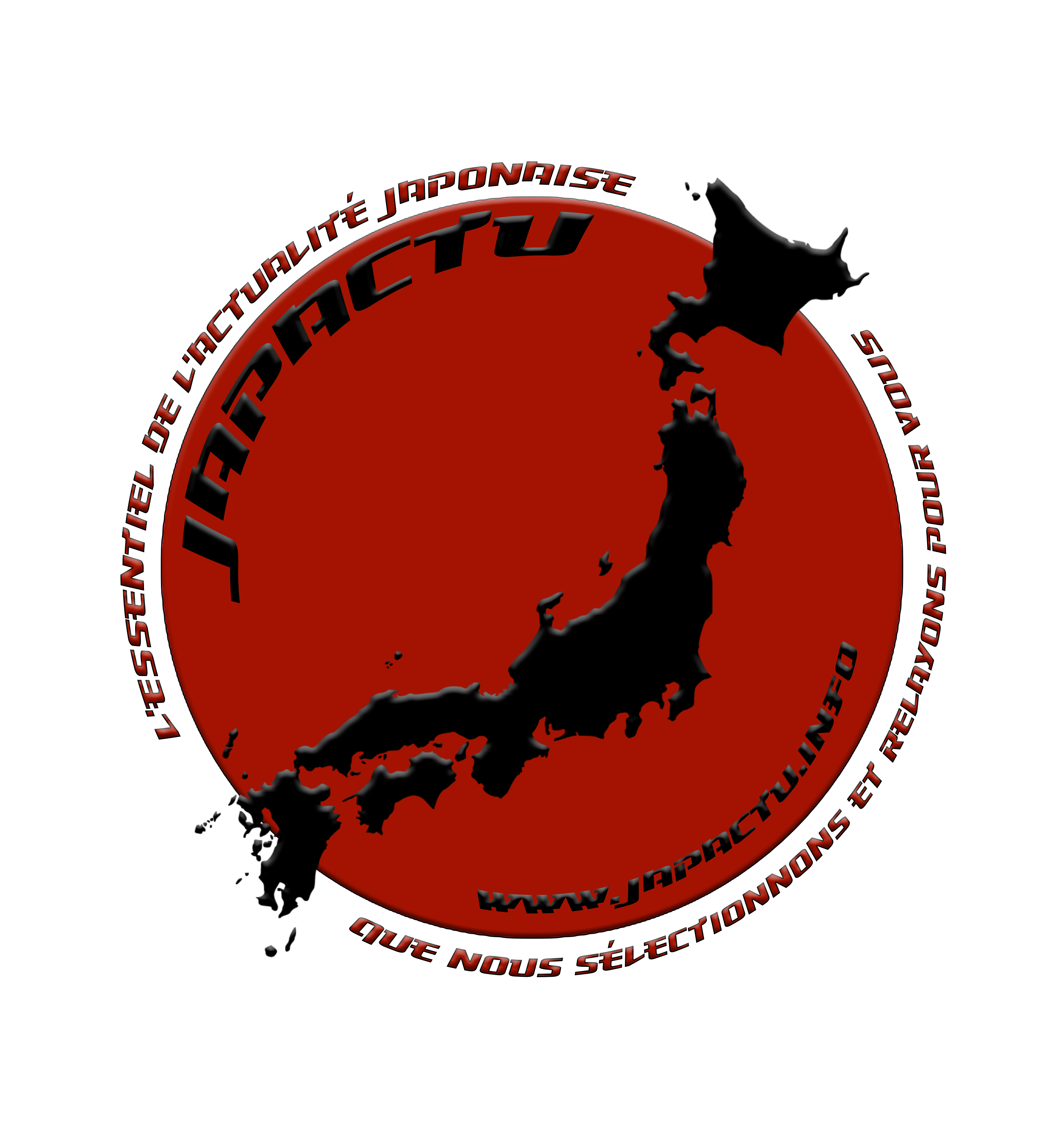 Jap Actu